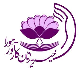 karavar-hoora-logo